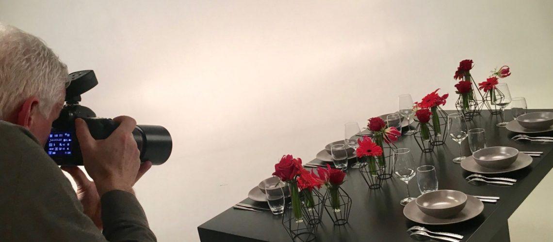 Flowers in the spotlight-01