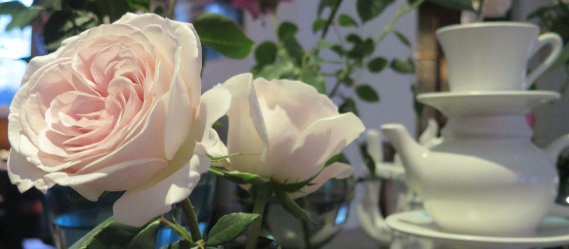www.thefloraldesigners - Rose High Tea - 04